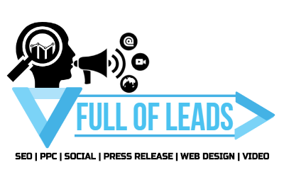 Full of Leads