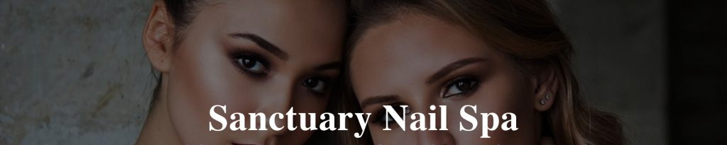 Sanctuary Nail Spa Case Study - Full of Leads